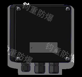 功率扩展控制器