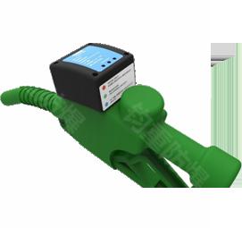 本安RFID读码器