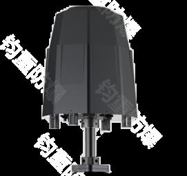 001A ZK-04-3000 全向天线